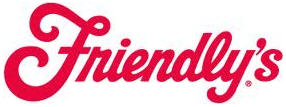 friendly's jobs
