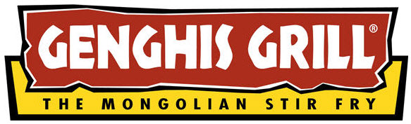 genghis grill jobs