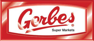 Company Name Gerbes Position Type Employee FLSA Status Non Exempt