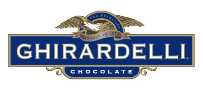 ghirardelli chocolate co. jobs