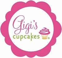 gigi's cupcakes jobs