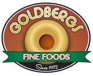 goldbergs fine foods jobs