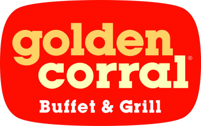golden corral jobs
