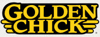 golden chick jobs
