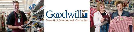 goodwill industries jobs