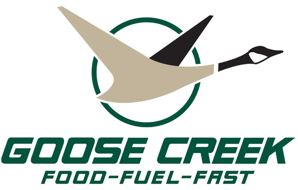 goose creek jobs