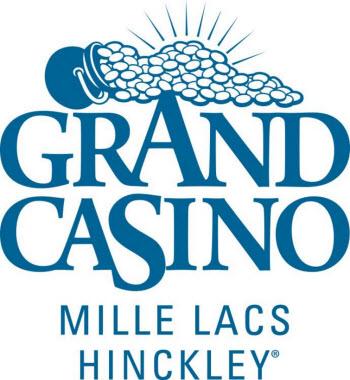 grand casino jobs