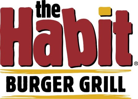 habit burger grill jobs