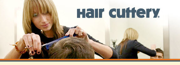 hair cuttery jobs