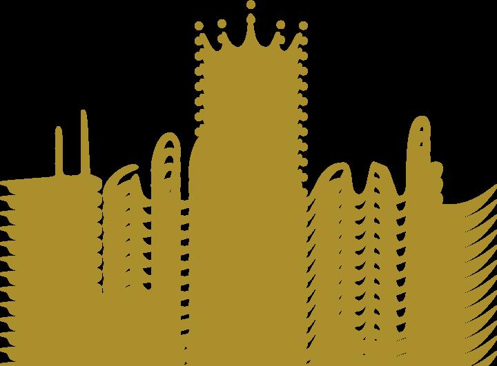 hallmark cards retail sales leader and retail sales associate 635