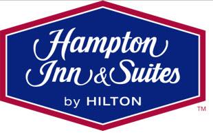 hampton inn & suites jobs