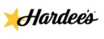 hardee's jobs