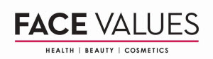 harmon face values jobs
