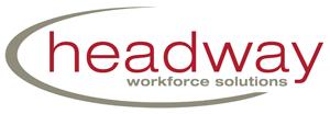 Headway_2015