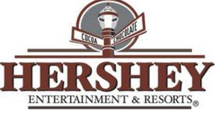 Hershey Entertainment Resorts On Call Banquet Server Hershey