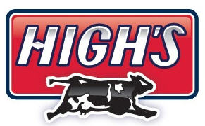 high's dairy stores jobs