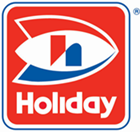 holiday jobs