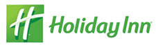 holiday inn hotel & suites jobs