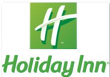 holiday inn jobs