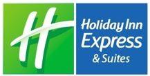 holiday inn express jobs