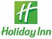 holiday inn jobs
