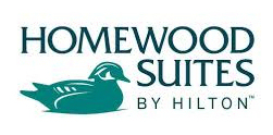 homewood suites jobs