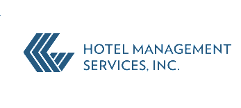 hotel management services jobs