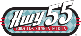 hwy 55 burgers shakes & fries jobs