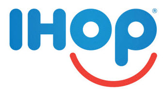 experienced line cook nights 2nd shift ihop jobs - 2nd Shift Careers 2nd Shift Employment 2nd Shift Jobs