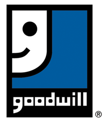 Goodwill Of Memphis Cashier Job Listing In Corinth, Ms | 34407005
