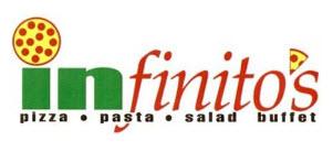 infinito's jobs