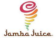 jamba juice jobs