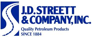 j.d. streett & co. jobs