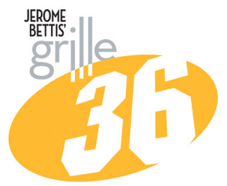 line cook jerome bettis grille 36 jobs - Line Cook Jobs