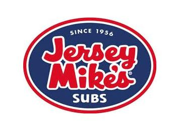 jersey mike's jobs