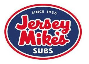 jersey mike's subs jobs