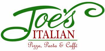 joe's italian pizza, pasta & caffè jobs