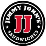 jimmy john's jobs