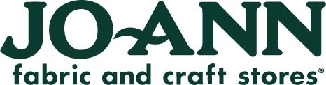 jo-ann fabric and craft stores jobs