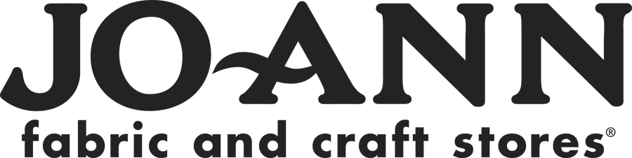 JOANN Framing Specialist (116511) Job Listing in MANCHESTER, CT ...