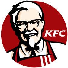 KFCApr13logo