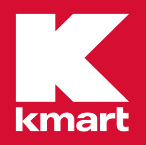 kmart*** jobs