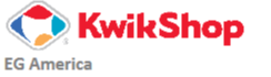 kwikshop jobs