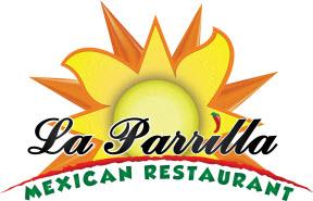 la parrilla mexican restaurant jobs