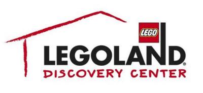 legoland discovery center jobs