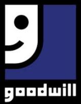 Goodwill Industries Retail Clerk Job Listing In Macomb Il