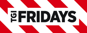tgi friday's jobs
