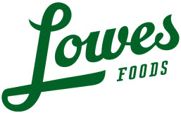 lowe's food stores, inc. jobs
