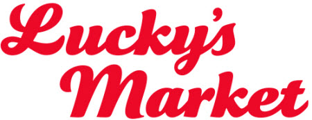 lucky's market jobs