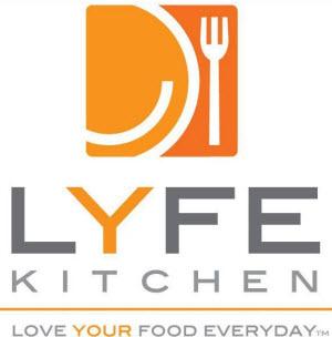 lyfe kitchen jobs
